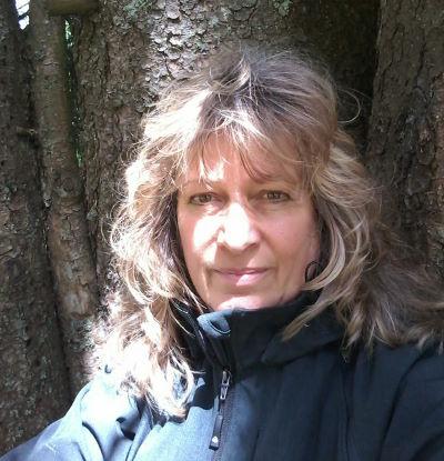 Elke Floriana Schmidt